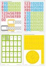 Das Mathebuch 4 – Arbeitsbeilagen · Ausgabe Bayern