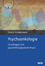 Psychoonkologie