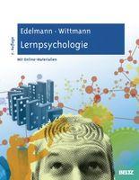 Lernpsychologie