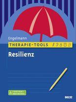 Therapie-Tools Resilienz