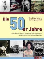 Die 50er Jahre