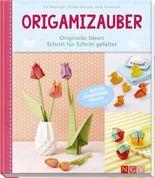 Origamizauber