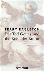 Der Tod Gottes und die Krise der Kultur