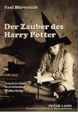 Der Zauber Des Harry Potter