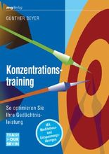 Konzentrationstraining