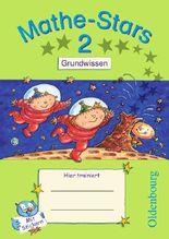 Mathe Stars 2
