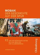 Mosaik Ausgabe F Hessen 2