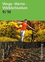 9./10. Schuljahr, Schülerbuch