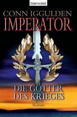 Imperator - Die Götter des Krieges