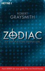 Zodiac: Auf der Spur eines Serienkillers