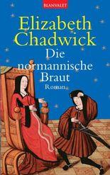 Die normannische Braut