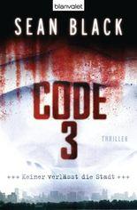 Code 3: Thriller