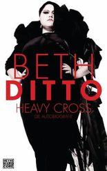 Heavy Cross: Die Autobiografie