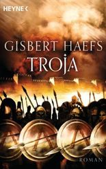 Troja: Roman