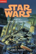 Star Wars: X-Wing - Kommando Han Solo