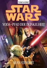 Star Wars^ Yoda - Pfad der Dunkelheit