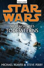 Star Wars^ Die Macht des Todessterns