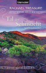 Tal der Sehnsucht: Australien-Saga