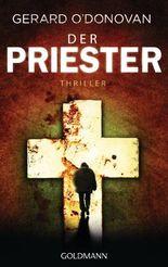 Der Priester: Thriller