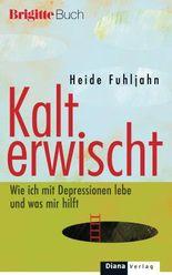 Kalt erwischt: Wie ich mit Depressionen lebe und was mir hilft