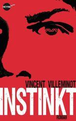 Instinkt: Roman