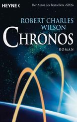 Chronos: Roman