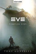 Eve: Templer Eins
