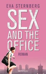 Sex and the Office: Roman