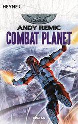 Combat Planet: Roman