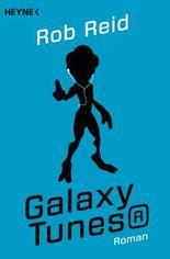 Galaxy Tunes®: Roman