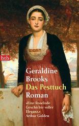 Das Pesttuch: Roman