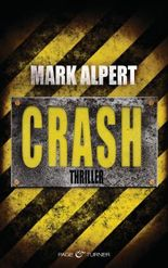 Crash: Thriller