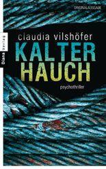 Kalter Hauch: Psychothriller