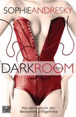 Dark Room: Roman