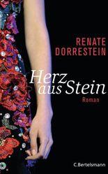 Herz aus Stein: Roman