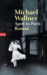 April in Paris: Roman