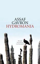 Hydromania: Roman
