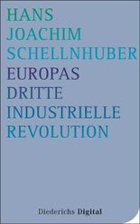 Europas Dritte Industrielle Revolution