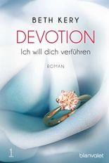 Devotion - Ich will dich verführen