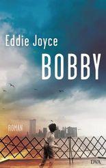 Bobby: Roman