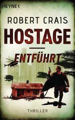 Hostage - Entführt: Thriller