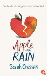 Apple und Rain