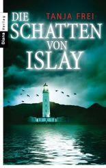 Die Schatten von Islay