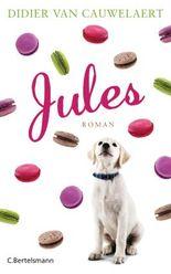 Jules: Roman