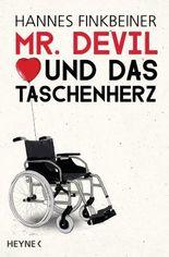 Mr. Devil und das Taschenherz (Kindle Single)