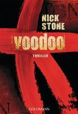 Voodoo: Thriller