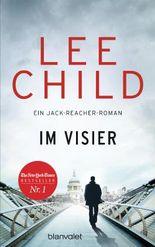 Im Visier: Ein Jack-Reacher-Roman