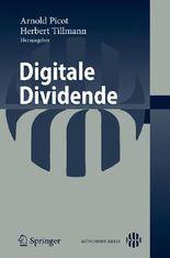 Digitale Dividende