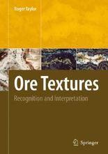 Ore Textures