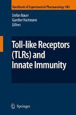 Toll-like Receptors (TLRs) and Innate Immunity